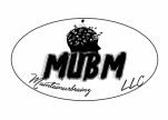 Maintainurbrainz LLC